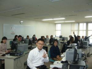 福岡facebookページ勉強会