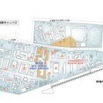 九州大学 旧工学部 本館